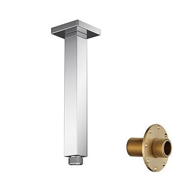 kadr_excellent-ramie-prysznicowe-sufitowe-20-cm-kwadratowe-chrom-9729_20210130132339.jpg