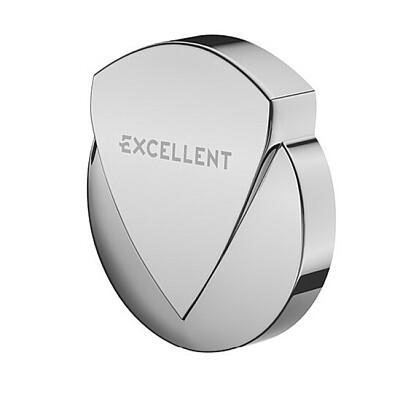 kadr_excellent-delta-przelew-wannowy-automatyczny-57-cm-chrom-9688_20210130164509.jpg