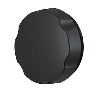 kadr_excellent-simple-przelew-wannowy-automatyczny-80-cm-czarny-9769_20210130163439.jpg