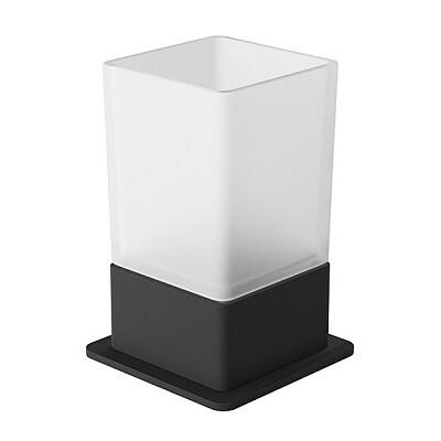 kadr_excellent-riko-kubek-stojacy-szklany-czarny-11116_20210131094948.jpg