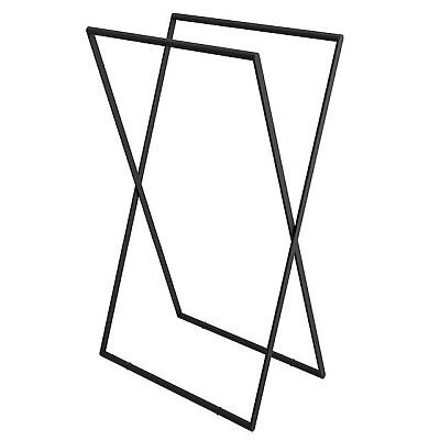 kadr_excellent-kros-wieszak-wolnostojacy-na-reczniki-czarny-11144_20210131095904.jpg