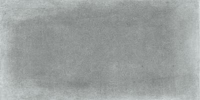 bellezza-raw-ciemnoszary-60x120.jpg