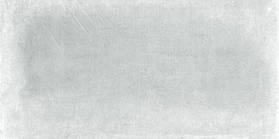 ballezza-raw-szary-60x120.jpg