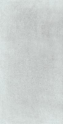ballezza-raw-szary-30x60.jpg