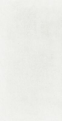 ballezza-raw-jasnoszary-30x60.jpg