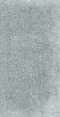 ballezza-raw-ciemnoszary-30x60.jpg