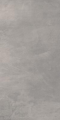 space-grafit-plytka-gresowa-598x1198-poler-rekt-18558.jpg