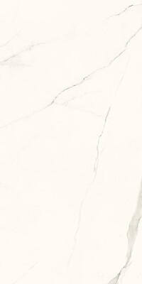 calacatta-plytka-gresowa-598x1198-mat-rekt-18195.jpg