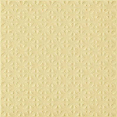 gammo-bezowy-plytka-gresowa-198x198-mat-struktura-18303.jpg