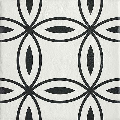 modern-plytka-gresowa-motyw-d-198x198-mat-struktura-18343.jpg