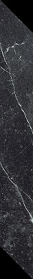 barro-nero-listwa-lewa-072x598-mat-18135.png