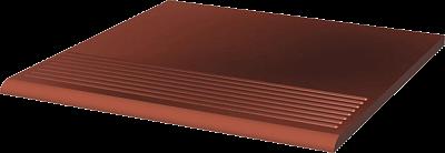 cloud-rosa-stopnica-prosta-300x300-mat-18234.png