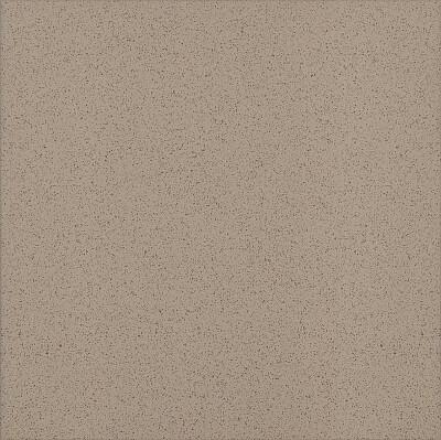 karolina-plytka-gresowa-300x300-mat-18308.jpg