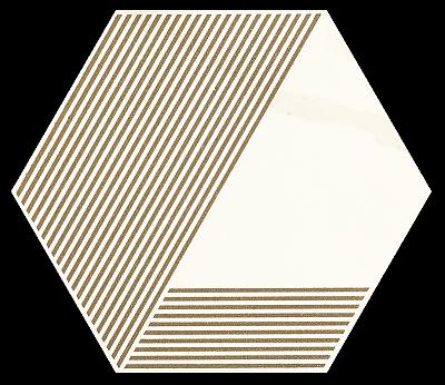 calacatta-dekor-uniwersalny-heksagon-a-171x198-mat-18200.png