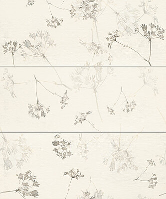 Tubądzin Dekor 3-elementowy Mild Garden 2 89,4x74,8.jpg