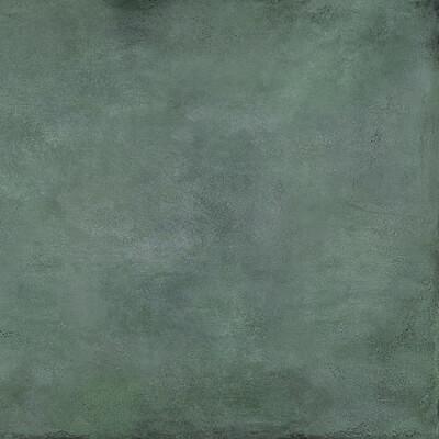 Tubądzin Gres Patina Plate green MAT 119,8x119,8.jpg