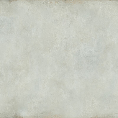 Tubądzin Gres Patina Plate white MAT 119,8x119,8 Gat.2.jpg