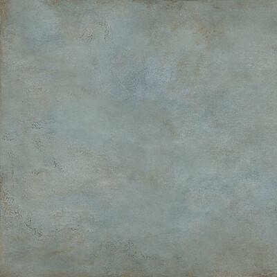 Tubądzin Gres Patina Plate blue MAT 79,8x79,8.jpg