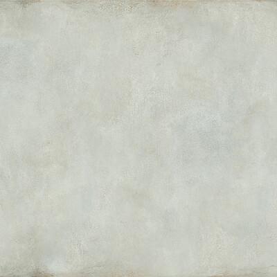 Tubądzin Gres Patina Plate white MAT 79,8x79,8.jpg