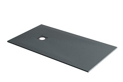 excellent-arda-brodzik-kompozytowy-prostokatny-160x90-beton-23126.jpg