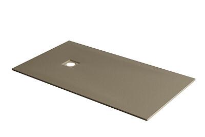 excellent-arda-brodzik-kompozytowy-prostokatny-120x90-cappucino-23120.jpg