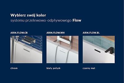 excellent-flow-system-odplywowo-przelewowy-bialy-polysk-23140.jpg