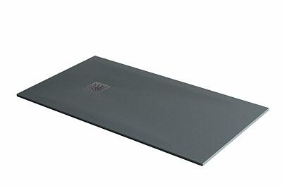 excellent-arda-pokrywa-brodzika-beton-23163.jpg