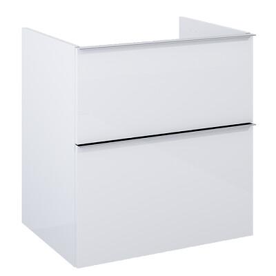 kadr_elita-komoda-look-60-2s-white-12084_20210213132130.jpg