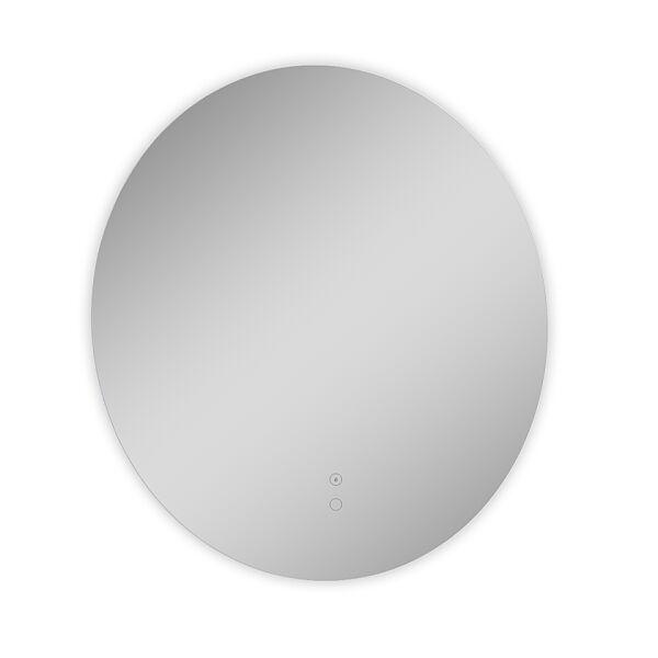 kadr_elita-lustro-led-round-100-12596_20210213134104.jpg