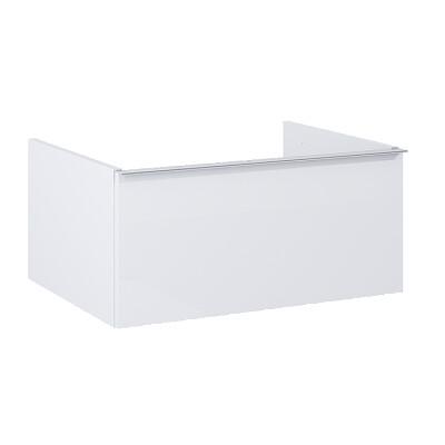 kadr_elita-komoda-look-60-1s-white-12078_20210213112812.jpg