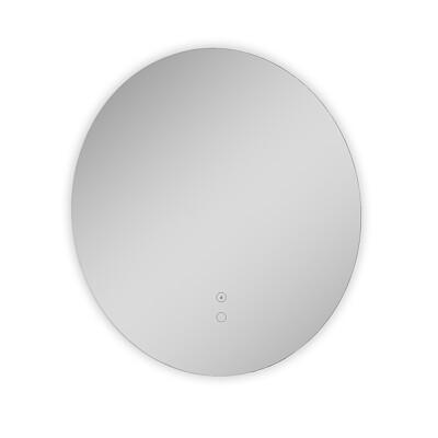 kadr_elita-lustro-led-round-80-12594_20210213141146.jpg