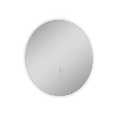 kadr_elita-lustro-led-round-60-12592_20210213133957.jpg