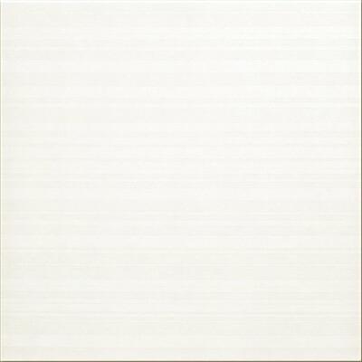Organza biała.jpg