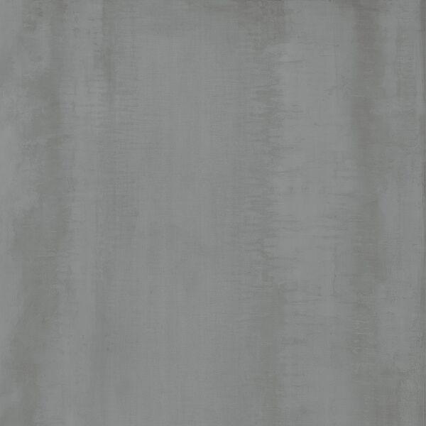 Villeroy&Boch METALYN gres oxide 120x120 2961BM61.jpg