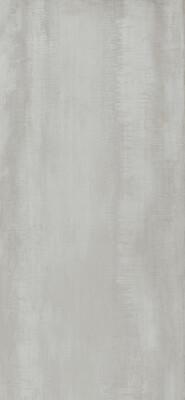 Villeroy&Boch METALYN gres silve 120x260 2962BM09.jpg