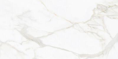 VB NOCTURNE 60x120 ciepły biały.jpg