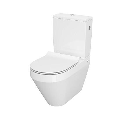 cersanit-miska-kompaktowa-crea-cleanon-010020-owalna-back-to-wall-deska-slim-duroplastowa-23364.jpg