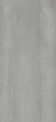 Villeroy&Boch METALYN gres iron 120x260 2962BM49.jpg