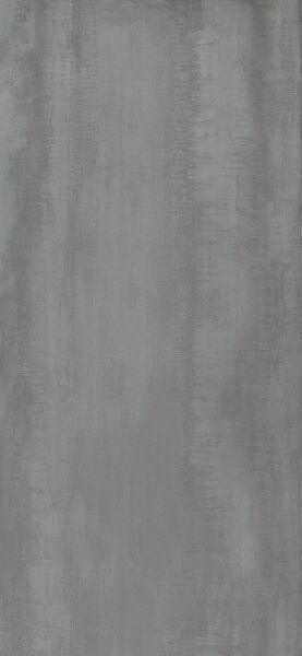 Villeroy&Boch METALYN gres oxide120x260 2962BM69.jpg