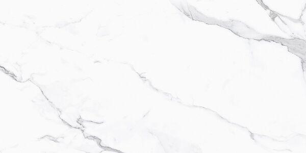 VB NOCTURNE 60x120 biały.jpg