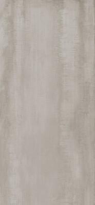 Villeroy&Boch METALYN gres pearl 120x260 2962BM19.jpg