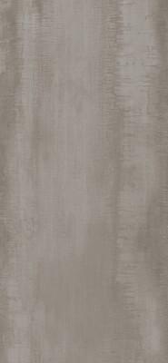 Villeroy&Boch METALYN gres bronze 120x260 2962BM79.jpg