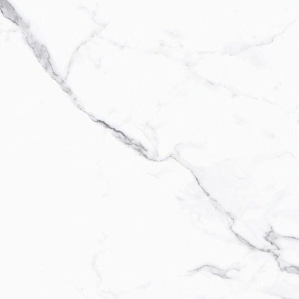 VB NOCTURNE 60x60 białe.jpg