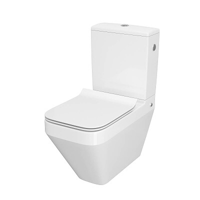 cersanit-miska-kompaktowa-crea-cleanon-010020-prostokatna-back-to-wall-deska-slim-duroplastowa-23360.jpg