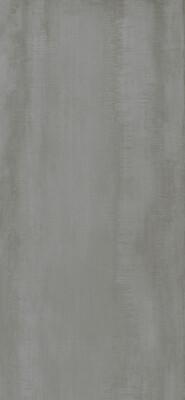Villeroy&Boch METALYN gres steel 120x260 2962BM68.jpg