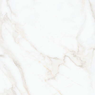 VB NOCTURNE 60x60 ciepły biały.jpg