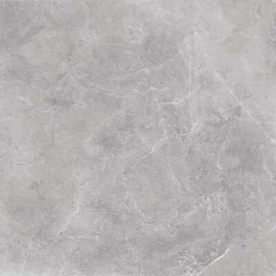 Nowa Gala Silver Grey 60x60.jpg