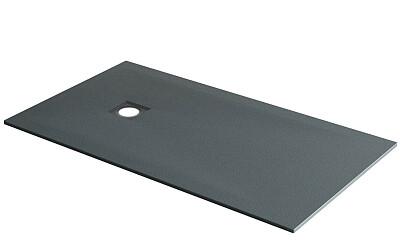 kadr_excellent-arda-brodzik-kompozytowy-prostokatny-140x90-beton-23122_20210204200616.jpg