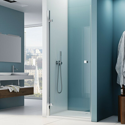 kadr_sanswiss-annea-drzwi-otwierane-jednoczesciowe-z-profilem-przysciennym-zestaw-montazowy-do-wneki-88-90cm-profil-srebrny-19644_20210204184105.jpg