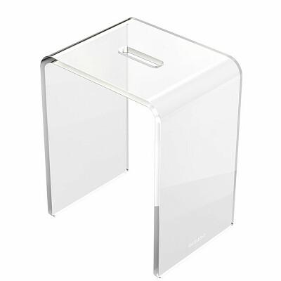 kadr_excellent-zen-stolek-akrylowy-przezroczysty-11091_20210204215753.jpg